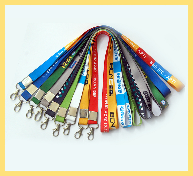 Multicolor-Lanyards-8