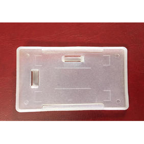 plastic-id-card-holder-500×500