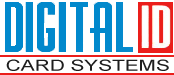 Digital ID Card Systems